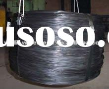 Hot Selled Black annealed wire (Manufacturer & Exporter)