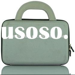 Hot sale laptop bag for young people