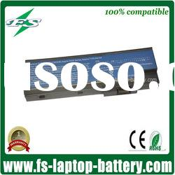 Hot sell Notebook battery for ASPIRE 7000 7100 with 5200mAh ,6 cells