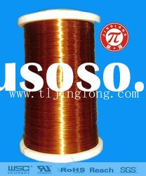 IEC60317-4/20 2012 China AWG Copper Electrical Wire