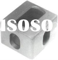 Iso 1161 Corner Casting For Sale Price China