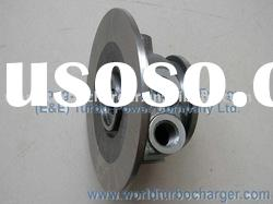 K03-water Bearing Housings Central housing