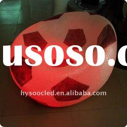 Lighting sofa (high-end furniture)