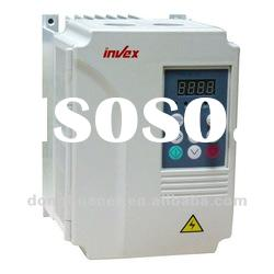 Multi-Function Sensorless Vector Control Inverter 3.7kW (F3-03R7A-T4) 3-phase ac drive