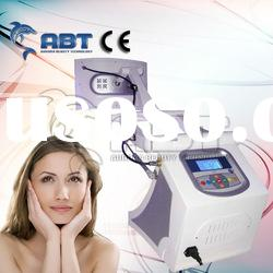 Newest PDT beauty equipment for skin tightening A-4