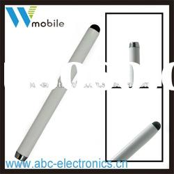 OEM Chalk style stylus touch pen for capacitive screen device