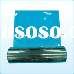 PS Plastic Sheet Roll with Antistatic Function Suitable for Electronic parts and Accessories package