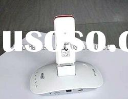 Portable MiFi 3G Wireless Router 150Mpbs for USB Data Card