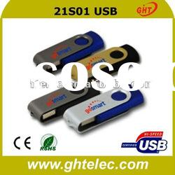 Professional Factory OEM/ODM USB Flash Drives memory