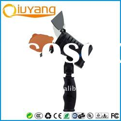 Professional LED video light LED 5010 for camera