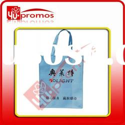 Promotional Recycle Eco Handmade Non Woven Bag(FY-7242)