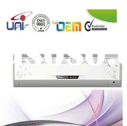 Rapid Cooling and Heating Wall Hanging Air Conditioning