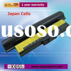 Replacement Li-ion Laptop Battery Pack for IBM X60