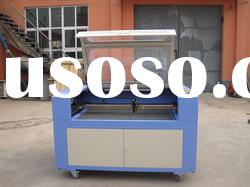 SF1610 2D Laser Machine for Cutting Engraving