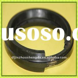 SILICON Well Design Metal Frame Rubber Oil Seal Washer Ring