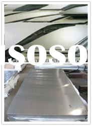 SUS 410 stainless steel sheet