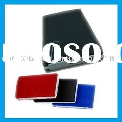 Sata hdd enclosure,external hard disk carry box