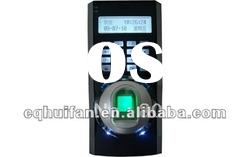 Security Control System Biometric Device F5 standalone work