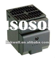 Small semiconductor Fan Heater