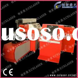 Steel Sheet Cutting Equipment with 6mm
