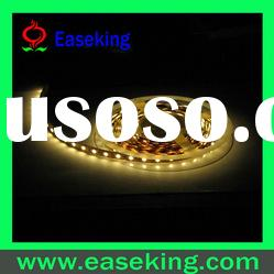 Super Flux SMD5050 led strip wholesale with 120 Degrees Beam Angle, Available in Various Colors