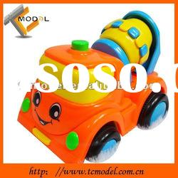 TC-CY720-4 Friction car toys and friction power toys cars for kids