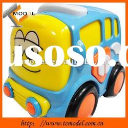 TC-CY722-3 Friction car toys and friction power toys cars for kids