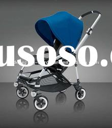 The 2012 newest Bugaboo Bee stroller