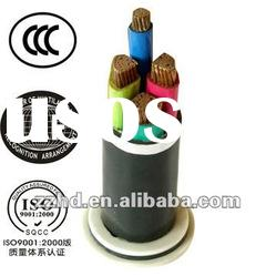Top quality grounding cable with lowest price from china