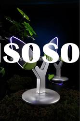 Tree Shape LED light Decoration Lamp