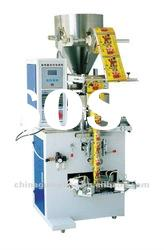 Triangle automatic packaging machinery GQS-300