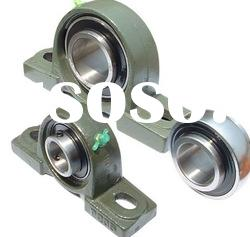 UCP serioes pillow block ball bearing