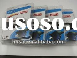 USB disk recorder, USB voice recorder, digital recorder, USB flash drive