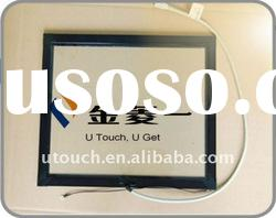 UTouch Anti-glare Dust Proof touch screen UTSU-170H-4BD