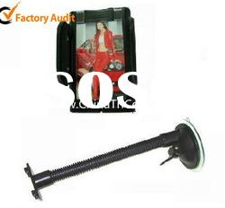 Universal Car Phone Holder For PDA/GPS/For iPhone Car Holder