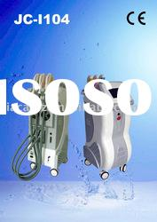 Wholesale Hot Selling ipl hair removal salon machine 2600w