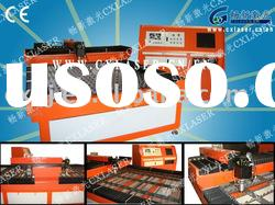 YAG Carbon Steel Sheet Cutting Laser with High Precision