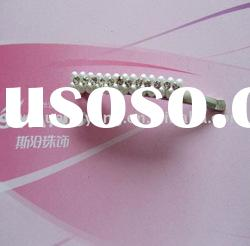 abs jewelry accessories,pearl beads