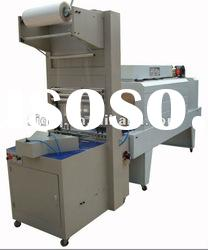 adhesive label sticker printing machine, packaging wrapping machines