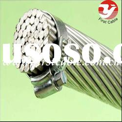 all aluminum conductor /aac cable/bare aluminum conductor