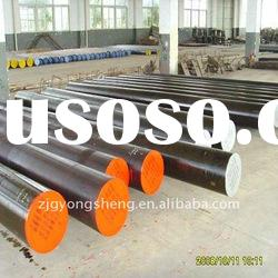 alloy structure steel round bar AISI4150