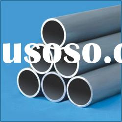 astm alloy seamless steel pipe