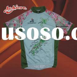 best custom design team cycling jersey riding wear plus size