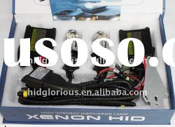 best product hid xenon kit