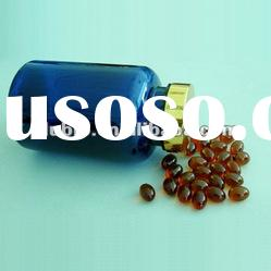 black cumin seed Oil (black cumin)Capsule and OEM manufacturer and black cumin