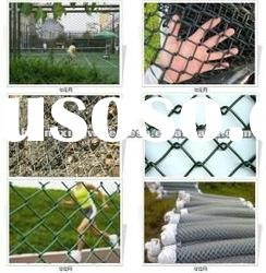 china canton fair chain link fencing