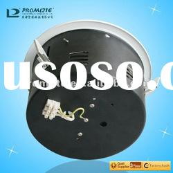 cold price but hot sale led down-light