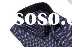 custom made western shirts from shirt factory