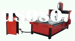 cylinder engraving machine cnc router