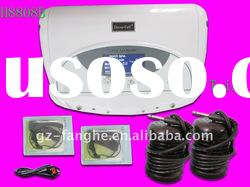 dual detox foot spa with MP3 function H8808B